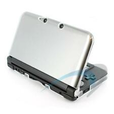 ZedLabz Polycarbonate Crystal Hard Case Cover Shell for Nintendo 3ds XL (old 201