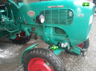 Filter Diesel für Fahr Schlepper D88 D66 D90 D90H D130A D130 AH D132 W D133 D180