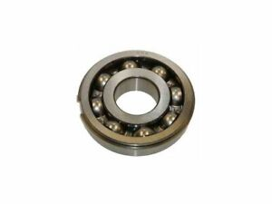 For 1958 Studebaker 3E11 Manual Trans Bearing Rear 93593BP