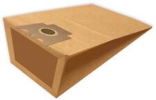 4  Staubsaugerbeutel Swirl M40  für Miele Cat /& Dog 5000