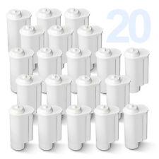 20x Brita Intenza compatibile FILTRO ACQUA TZ70003 TCZ7003 NEFF BOSCH Filtro