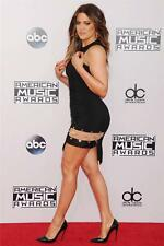 Khloe Kardashian A4 Photo 3
