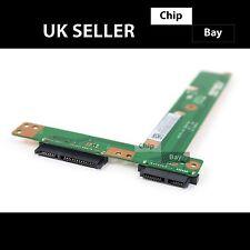 ASUS X540S Disco Duro HDD Conector Adaptador De Unidad óptica Placa 60NB0B30-IO1020