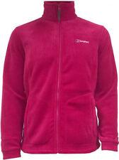 Berghaus Jackets for Women