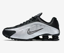 Nike Shox R4 Mens Trainers Multiple Sizes New RRP £130.00