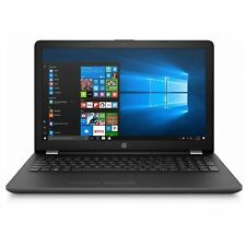 Hp portatil 15.6&quot Intel i3 4GB RAM 500GB