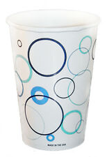16 oz. Cold Paper Cups 1,000/box (Oasis Design)