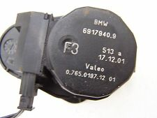 Bmw 5 Series Touring Heater servo 6917940.9 (E39 2001-2003)