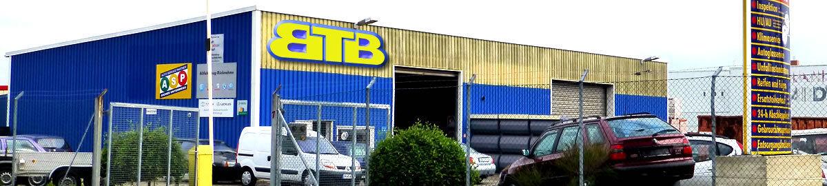 btb-autoverwertung