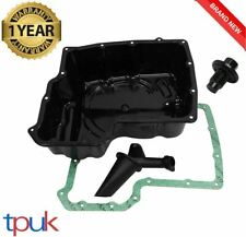 FORD TRANSIT MK6/7 2.4 RWD EXTRA DEEP SUMP WITH LONGER PICK UP PIPE 2000 ON