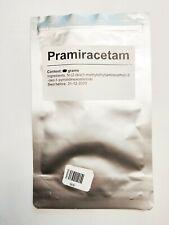 Smart Nootropics Enhancer Pramiracetam Powder 5g
