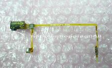 P808,New Headphone Audio Jack Flex Cable Replace For Apple iPod Nano 5th Gen 5G