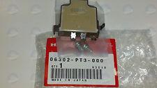 HONDA Acura OEM 06302PT3000 Civic Integra Ignition System Igniter 06302-PT3-000