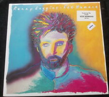 KENNY LOGGINS Vox Humana LP