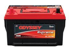Odyssey 65-pc1750t AUTOMOBILE ET LTV Batterie