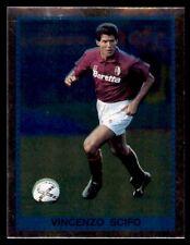Panini Calciatori 1992-1993 Vincenzo Scifo No. 31