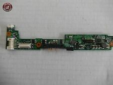 Sony VGN-BX540B VGN-BX Battery Charger Board