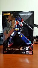 Voltes V Soul of Chogokin GX-79 Bandai Full Action figure ON HAND