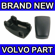 Volvo S80 S60 XC90 (-04) Geartronic Gear Lever Knob Repair Button (Pin-Less)
