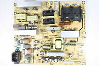 "Insignia 42"" NS-L42Q-10A 8RG1AAAL Power Supply Board Unit"