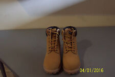 Phat Farm Men's Boots Size 9 D