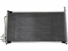 For 2000-2004 Ford Focus A/C Condenser Denso 67169DF 2001 2002 2003