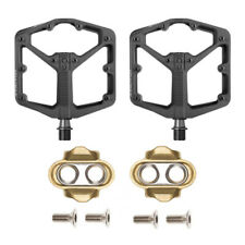 Crankbrothers Stamp 2 Large Pedals (Black)