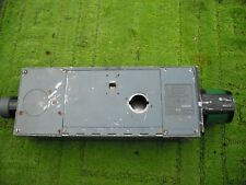 ww2 raf spitfire hurricane gun camera  verry nice