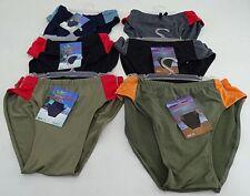 Markenlose Wäschegröße XL Herren-Bademode aus Polyester