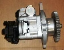 "Mack Volvo Truck Power Steering Tandem Pump Replaces 21745603 ""New"""