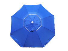 Garden & Patio Umbrellas Shelta Beach Umbrella