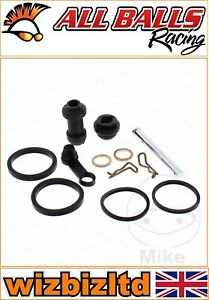 KTM EXC400 Carreras 2000-2002 [ All Balls Racing] [Frente Pinza de Freno Reparar
