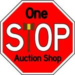 One Stop Auction Shop Indiana
