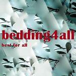 bedding4all