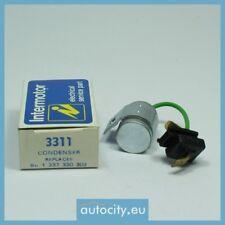 Intermotor 33110 Kondensator, Zundanlage