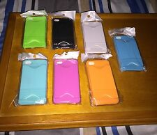 iPhone 4/4s Phone Case with Card Holder