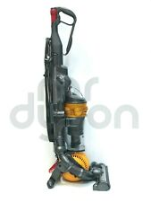 Dyson DC25 Multi Floor Ball Upright Hoover Refurbished Vacuum Cleaner
