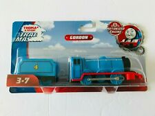 Thomas & Friends Track Master GORDON Motorized Engine Train - New in Package