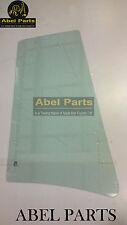 JCB PARTS 3CX SIDE WINDOW GLASS - LH P21 (PART NO. 827/80269)