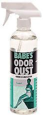 Babe's Odor Oust Boat Marine Odor Eliminator 16oz. Spray