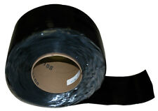 6 Inch Cover Tape For EPDM Rubber Roofing