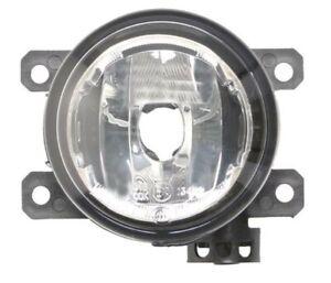 Fog Light Lamp Left or Right FOR 051858824 51858824 FT0404433
