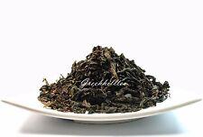 Organic Wuyi Mountain Tea Oolong Tea loose Leaf tea 1 OZ  Diet Tea