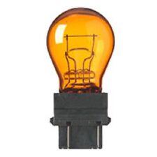 10 Pcs 9441840 L3057NA 3057NA Size Light Bulb NEW DELCO GM GENUINE OEM (x10)