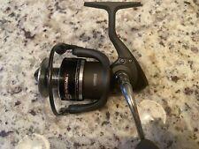 4 Bass Pro Mega Cast Fishing Spinning Reel 20 Series 5.1:1 Bearing System