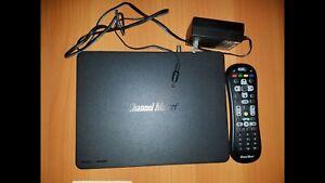 Channel Master DVR+ CM-7500GB16