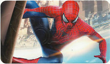 """Controlador Skin """" Spider """" Diseño Pegatinas Lámina protectora para"""
