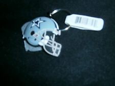 Nfl- Helmet Key Chain Dallas Cowboys New free shipping