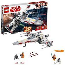 Lego Star Wars 75218, X-Wing Starfighter