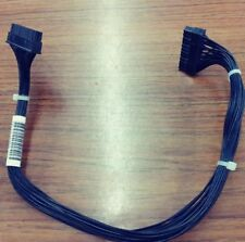 IBM OEM CABLE FOR SAS MR10i Controller X3400  p/n: 41Y9085 39Y8473